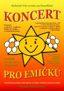 koncert-pro-emicku