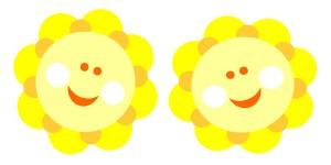 slunicka-logo